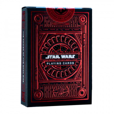 Baralho Star Wars Dark Side Special Edition