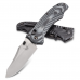 Canivete Benchmade 950