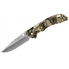 Canivete Buck 284 Bantam 0284CMS24 Break-up Country