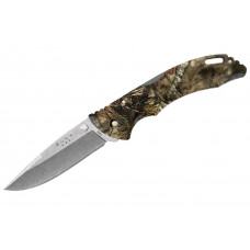 Canivete Buck 286 Bantam 0286CMS24 Break-up Country