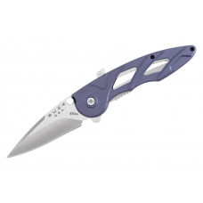 Canivete Buck 290 Rush 0290BLS1 ASAP Flipper
