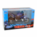 Motos Sortidas Welly 1/10 YZF-R1 Azul