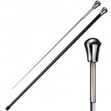 Bengala Cold Steel Aluminum Head Sword Cane 88SCFA