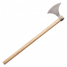 Machado Cold Steel Viking Battle Axe