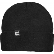 Gorro Curtlo Trail Thermofleece M Preto