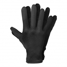 Luvas Curtlo Touch Screen Thermoskin M Preto