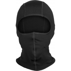 Balaclava Curtlo Thermosense