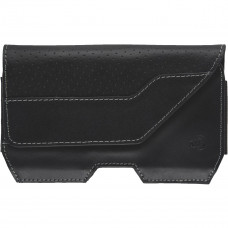 Case em nylon emborrachado Clip Case Executive XL