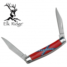 Canivete Elk-Ridge by Master Cutlery ER-211CS