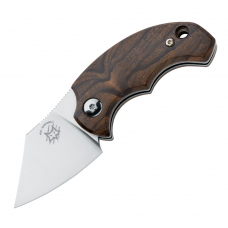 Canivete FOX Knives BB Dragotac - FKFX-519ZW