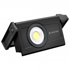 Lanterna refletor Ledlenser iF4R Worklight