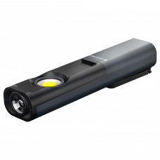 Lanterna Ledlenser iW7R Worklight
