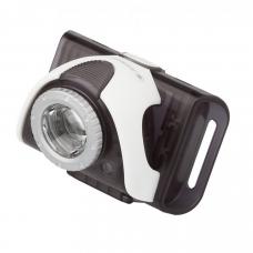 Lanterna de bicicleta LedLenser SEO B3 100 lumens