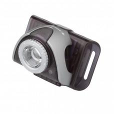 Lanterna de bicicleta LedLenser SEO B5R 180 lumens