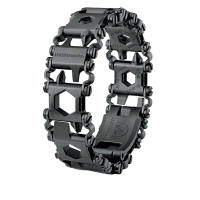 Bracelete Leatherman Tread LT - LT832432