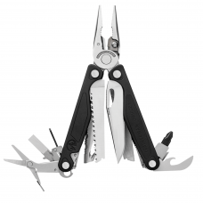 Alicate Leatherman Charge+