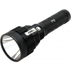 Lanterna Nitecore TM38
