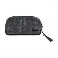 Bolsa estanque Nite Ize RUNOFF TOILETRY BAG ROT-09-R3