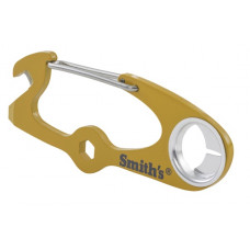 Ferramenta Smith´s Pack Pal Clip Tool 50767