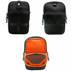 Mochila True Utility EDC Bag