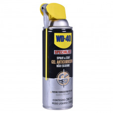 Gel Anticorrosivo WD-40 Specialist 360 ml  WD861782